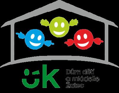 DDM_Zatec